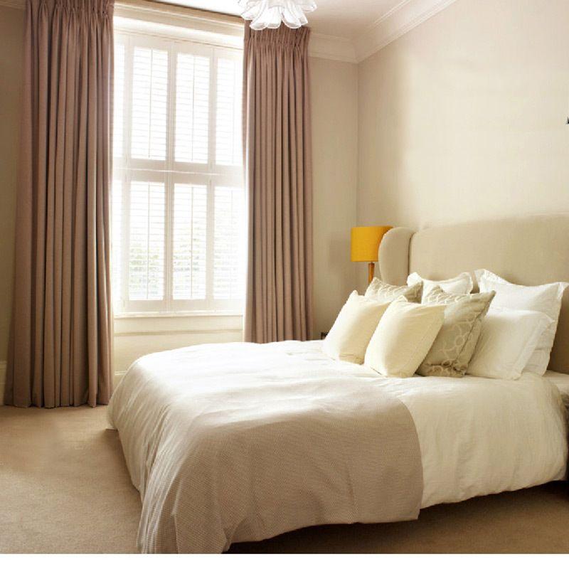 cortinas modernas buscar con google cortinas hogar dormitorios