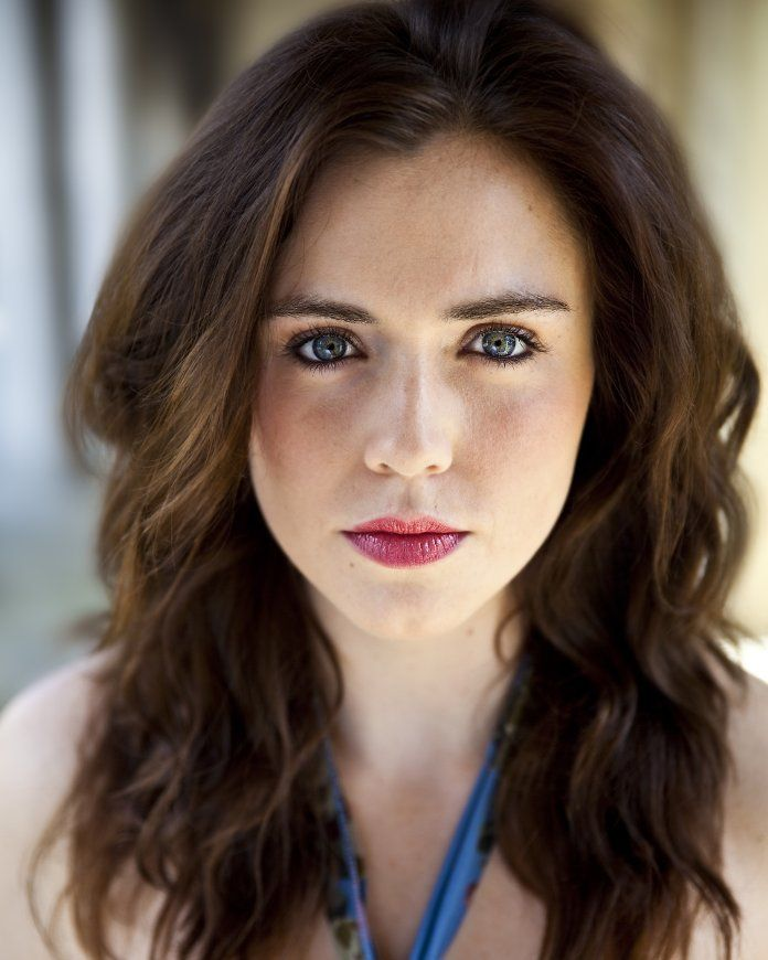 Jennie Jacques | Ladies | Pinterest
