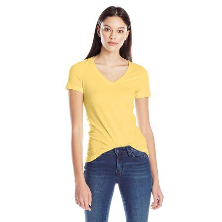 Clementine Womens Ideal