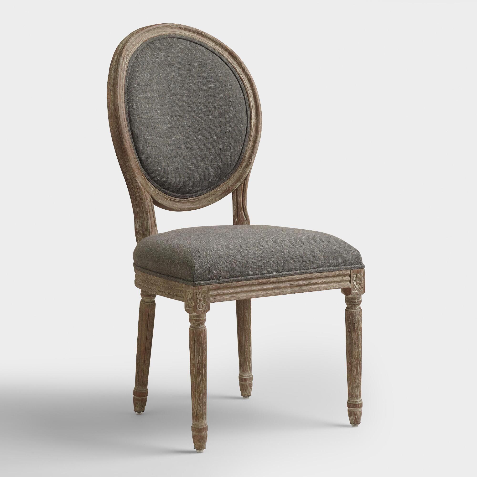 Comfy swivel chair living room comfortableofficechair