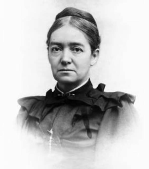 women in medicine  6 pioneering activists
