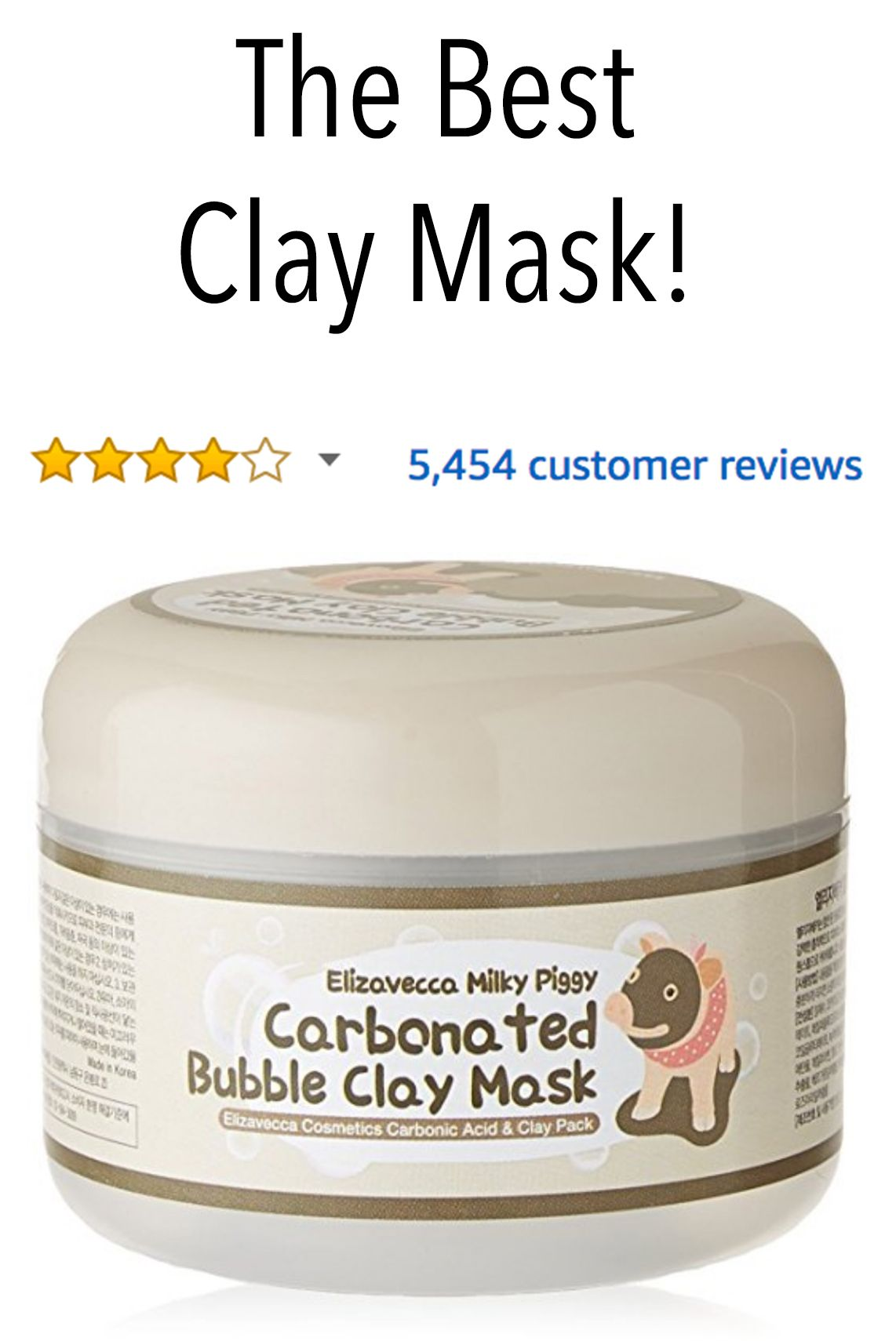 Skin-care Products with THOUSANDS of Reviews | Beauty | Skin