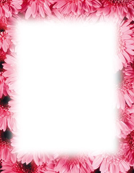 flower wall paper border - Parfu kaptanband co