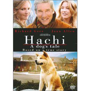 HATCHI TÉLÉCHARGER GRATUIT FILM GRATUIT