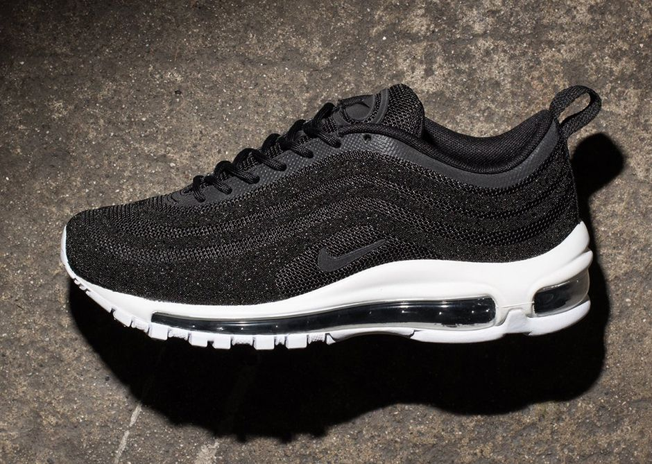 nike shoes air max 97 price