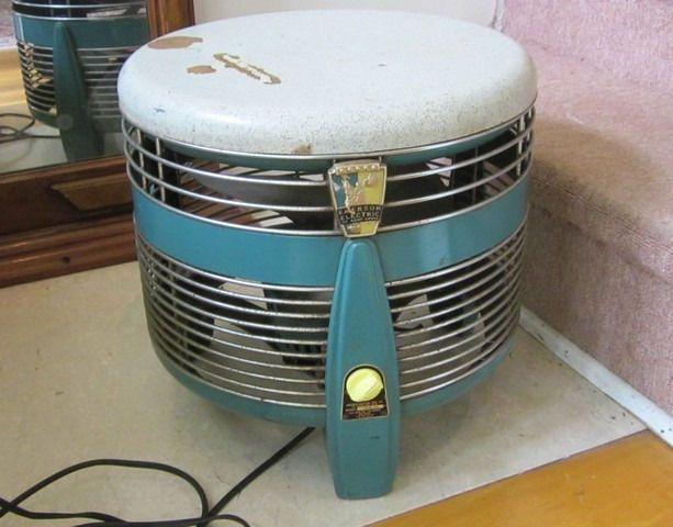 Emerson Seafoam Aqua Blue Electric 74646 Aw Hassock Floor