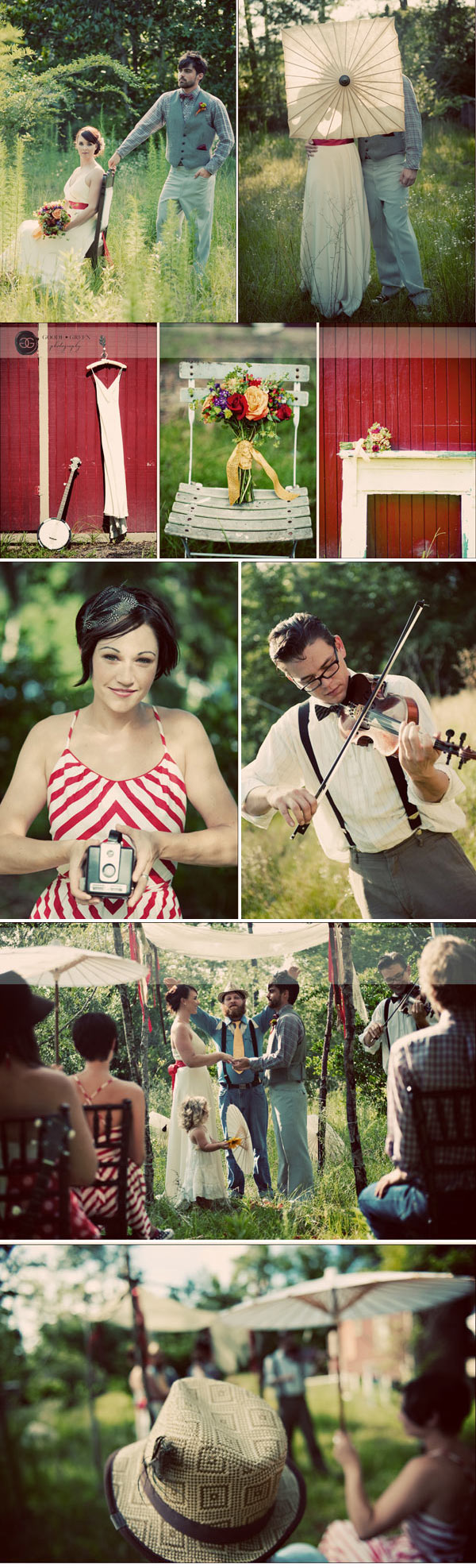 Goes along with our southern vintage theme romance pinterest