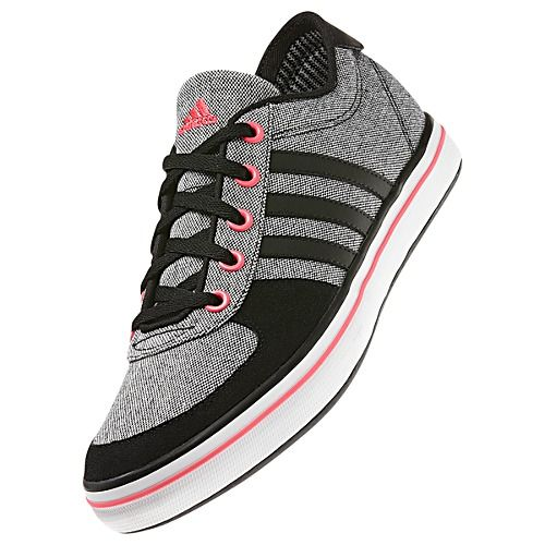 Shopping for new Zumba shoes. Women's adidas Sport - Premier Classic Shoes    $55.00... me, I need Zumba shoes!