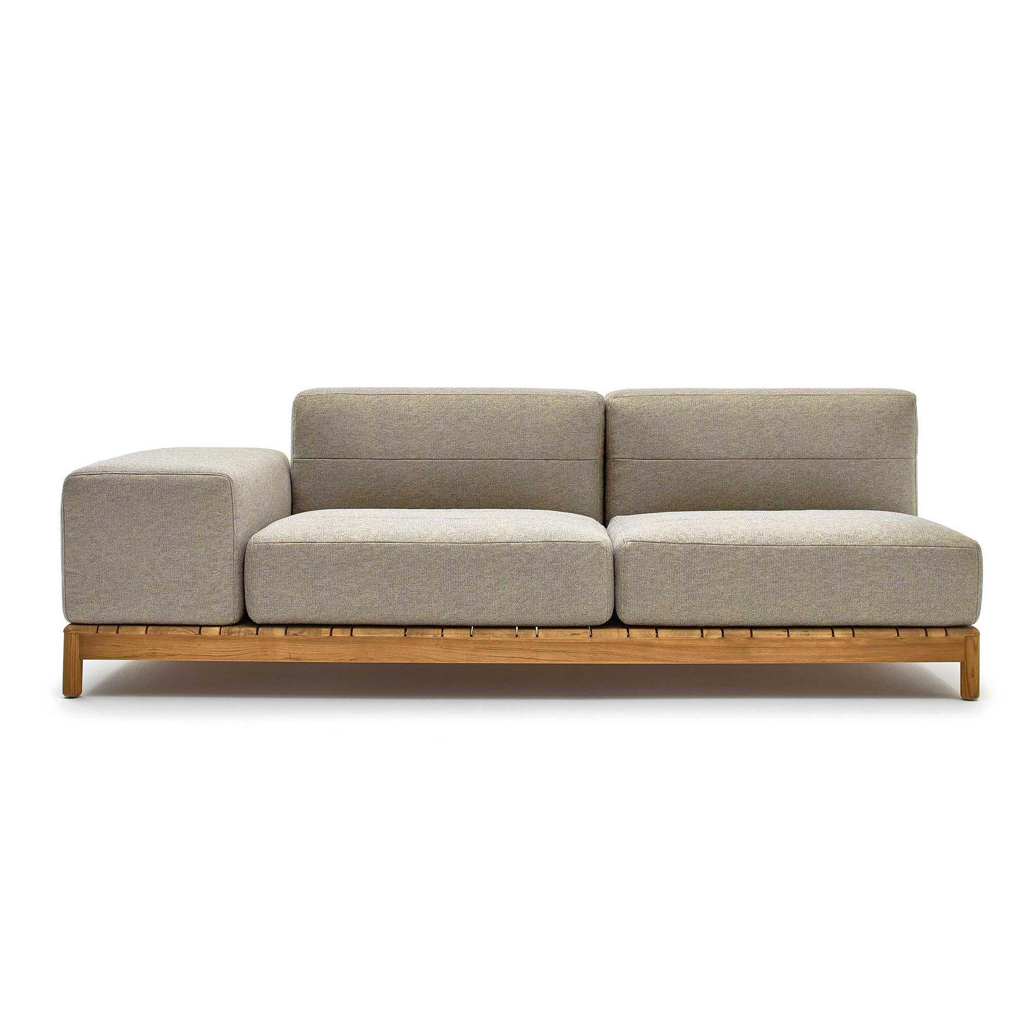 Barcode Sofa