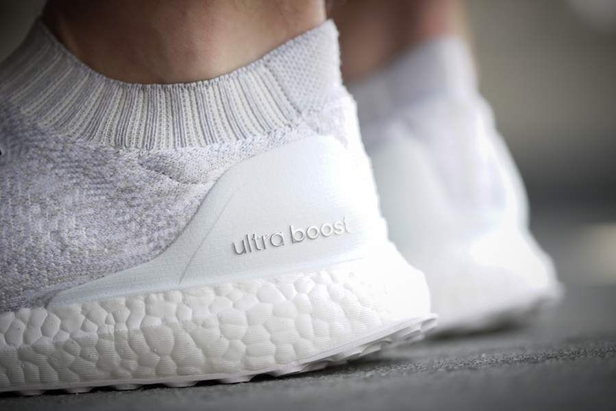 e7ea7b2dfc08 adidas - UltraBOOST Uncaged (white) - BY2549