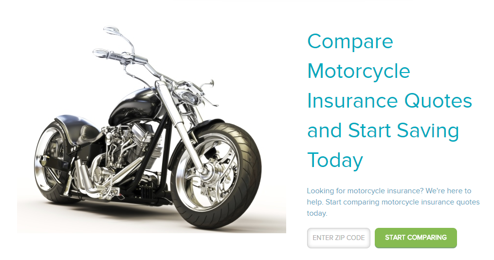 Motorcycle Insurance Quotes Simple Looking For #motorcycle #insurance We're Here To Help Save You
