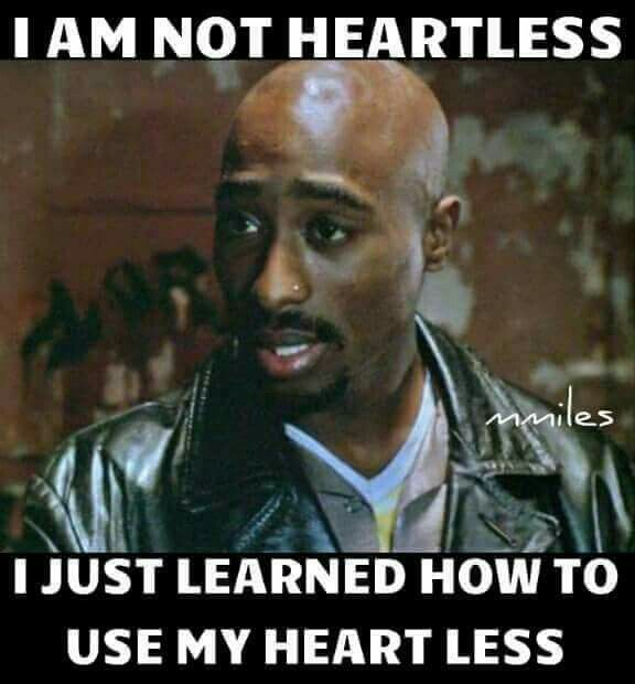Tupac Quotes Interesting Tupac Was An Old Soul I Thinkhe Had Such A Bright Mind