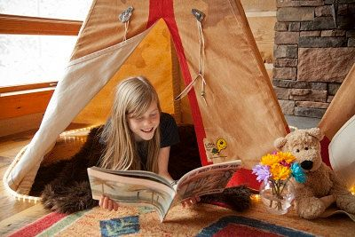 Large Bison Tipi Teepe Tepee or Tent perfect by LittleTurtlesTipi $549.00 & Large Bison Tipi Teepe Tepee or Tent perfect by LittleTurtlesTipi ...