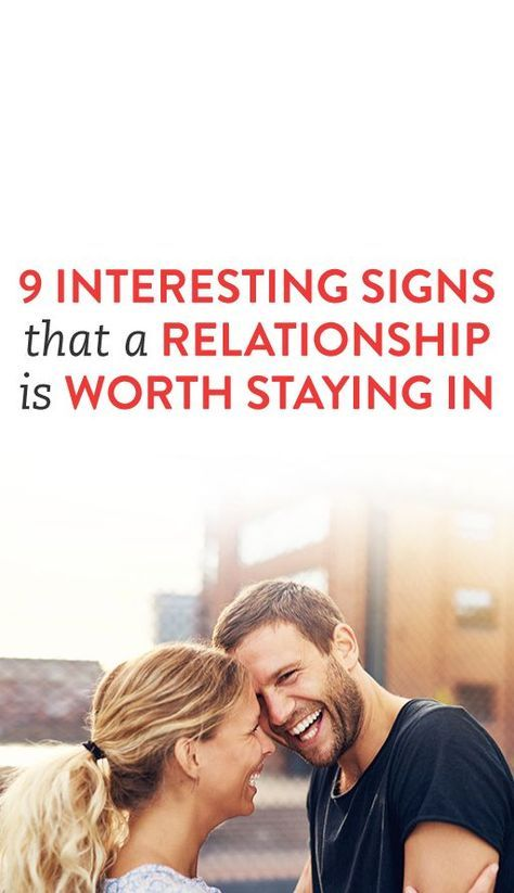 Dec 2014. Look at this infographic to see the 10 most interesting dating studies of.
