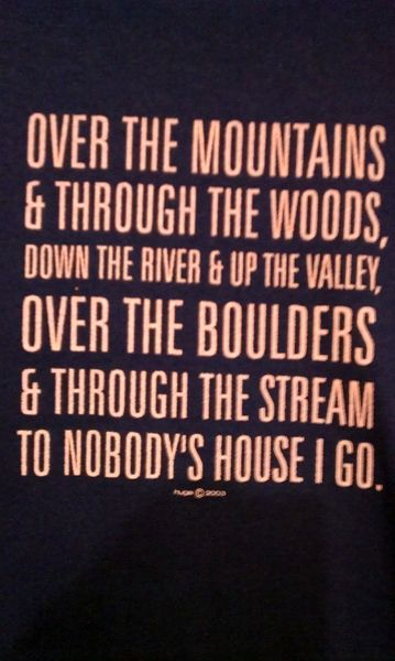 Hiking I Love It This Weekend D Hiking Quotes Go Hiking Adventure Quotes