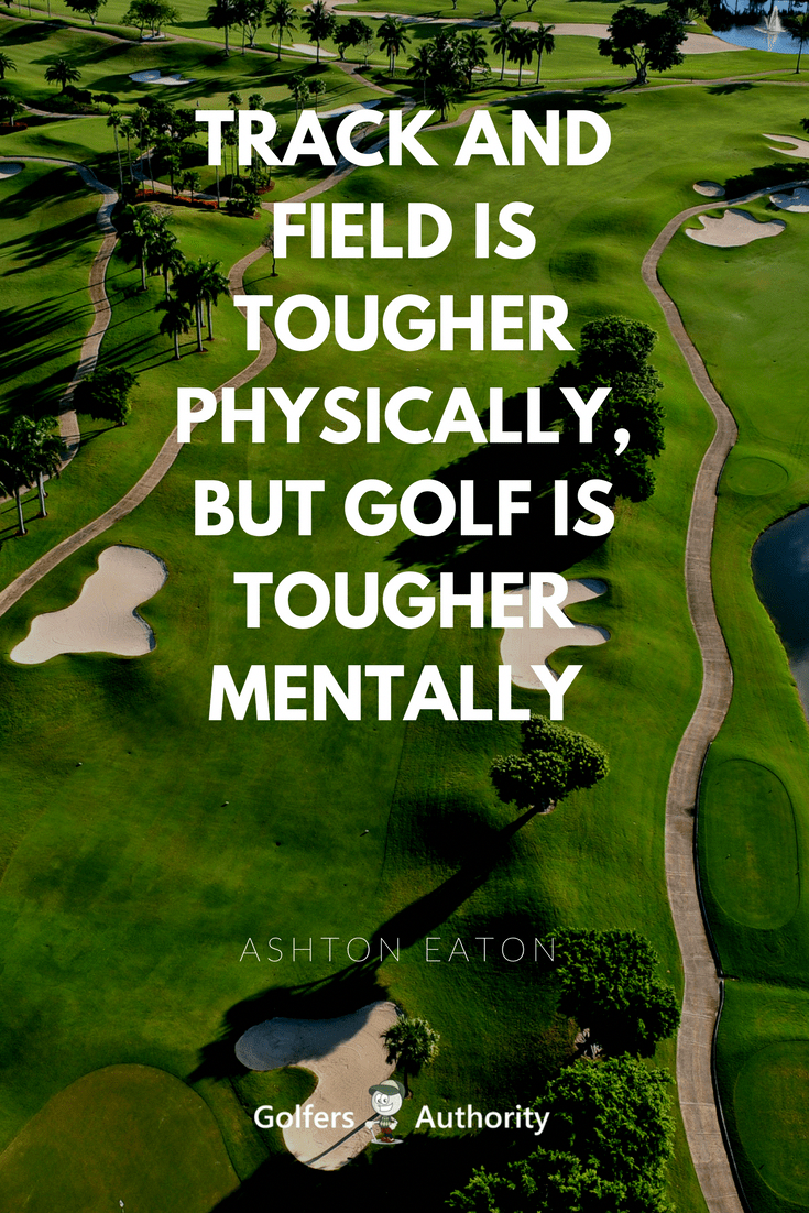 Best Golf Quotes Golfladiestips Golf Humor Golf Quotes Golf Tips