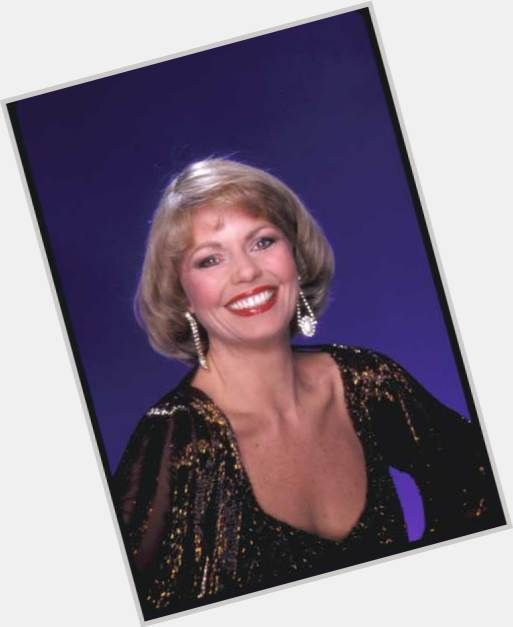 Happy 75th birthday singer Toni Tennille / Saving her love for the Captain, who must hold some appeal. Description from happybday.to. I searched for this on bing.com/images