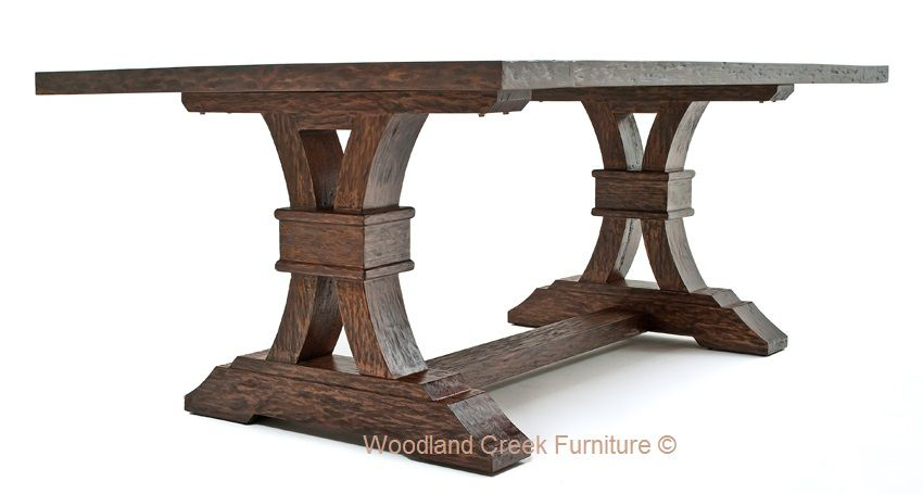 Western Kitchen Table Remodeling Fairfax Va Sophisticated Dining Area Pinterest
