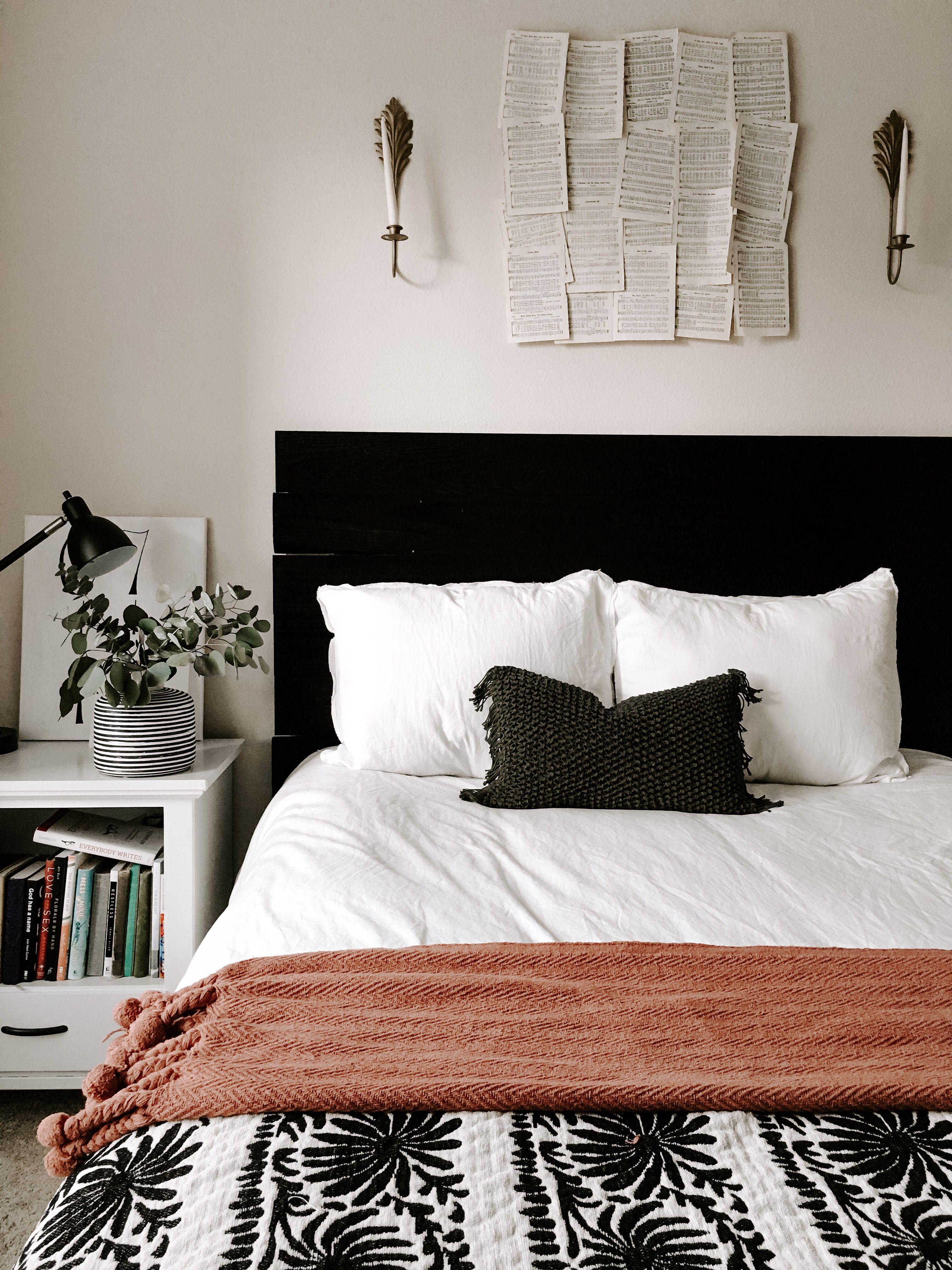 Master Bedroom Target Bedroom Decor Target Bedroom Opal House Bedroom