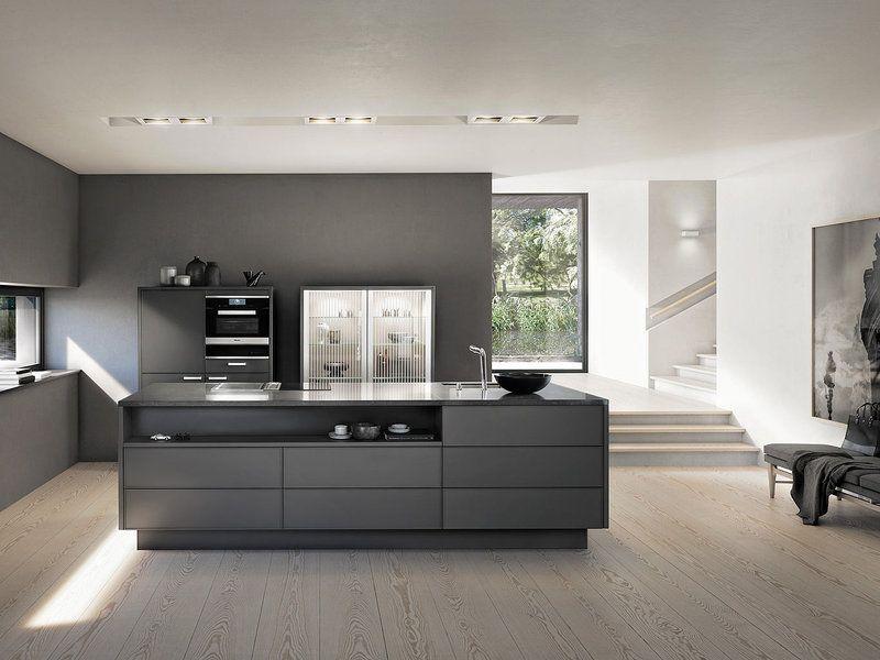 el-gris-se-impone-en-las-cocinas_ampliacionjpg 800×600 píxeles