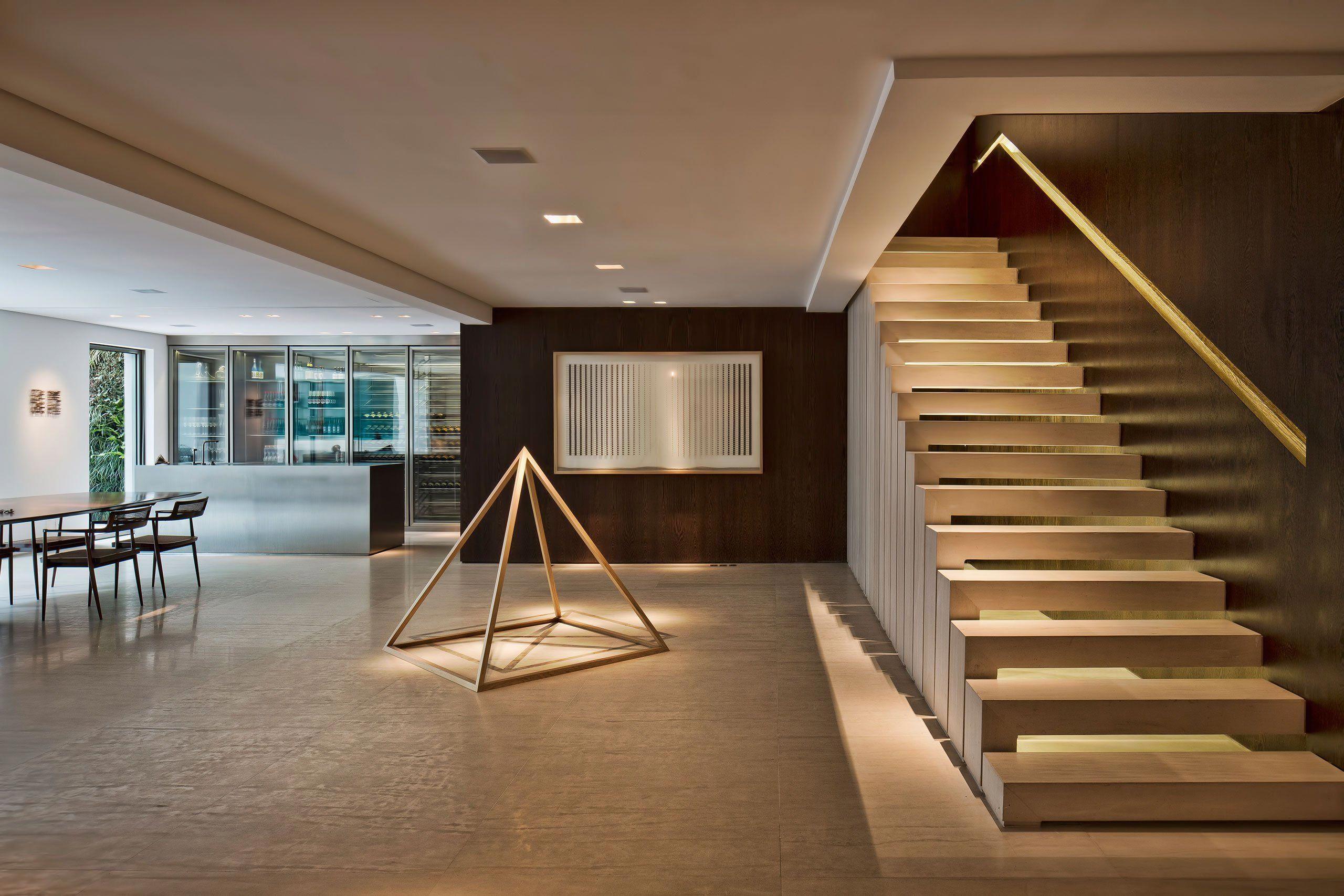 Photo fillippo bamberghi sweet home make interior decoration decor also rh pinterest