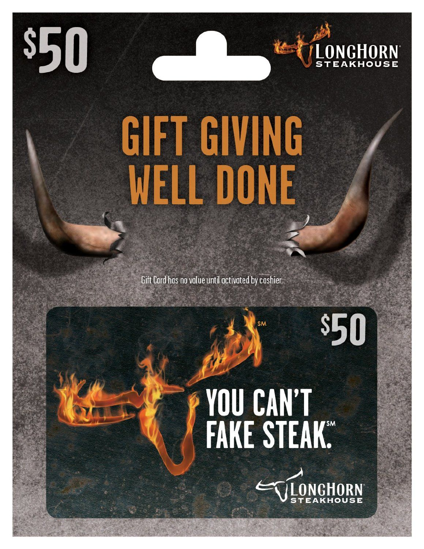Get 10 amazon promo code wyb 50 longhorn steakhouse