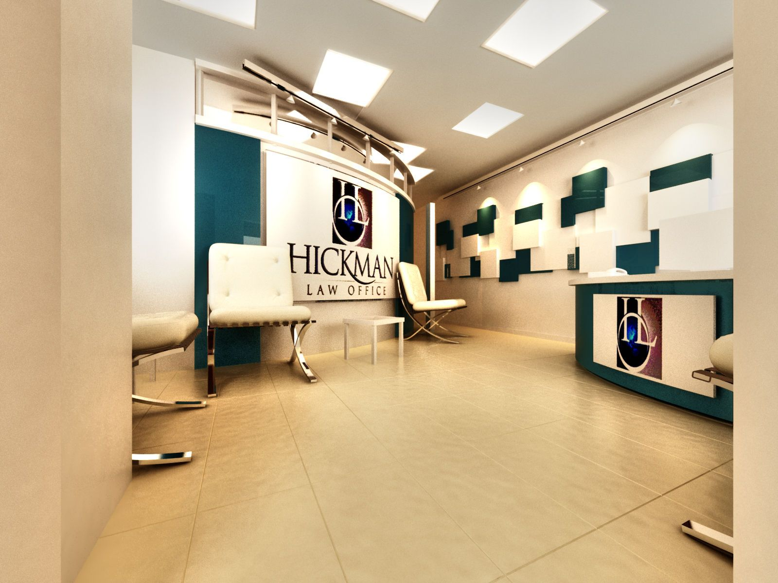 Design Professional Office Decorating Ideas   Office Room Design ...
