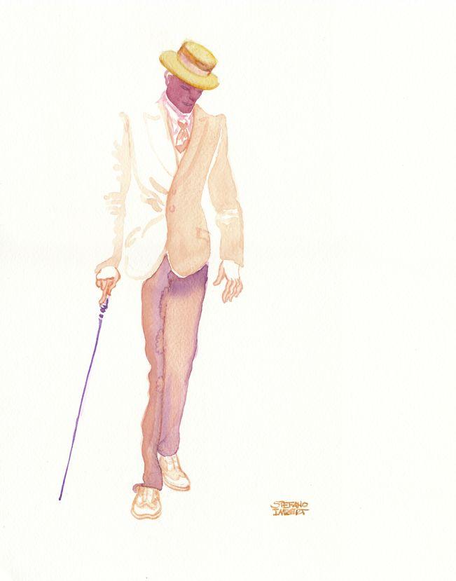Gatsby Fever