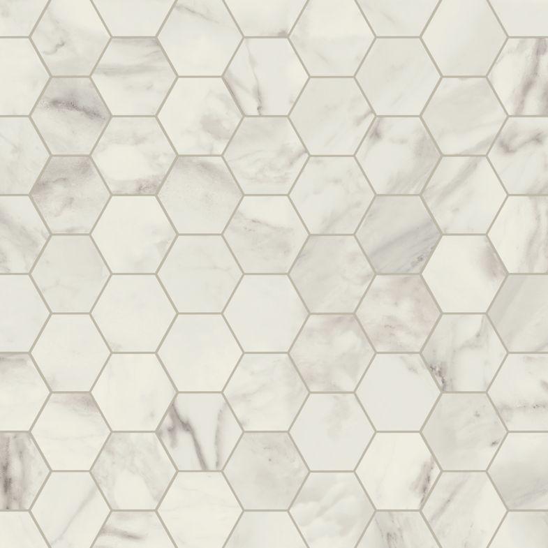 Venetian Marble Vinyl Sheet Alabaster B6366 Is Part Of The