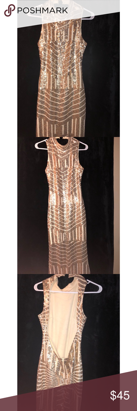 Gold sparkly dress gold sparkly dress long sparkly dresses and