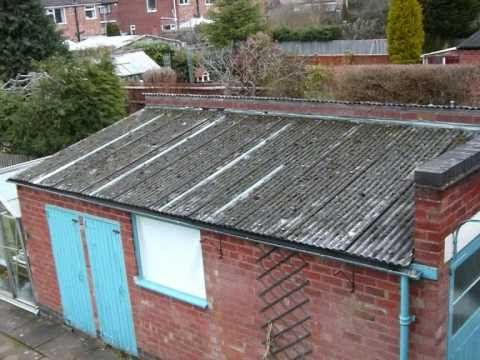 Best Repair My Asbestos Roof 400 x 300