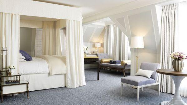 Les 15 Chambres D Hotels Les Plus Chers Au Monde Rich Richer