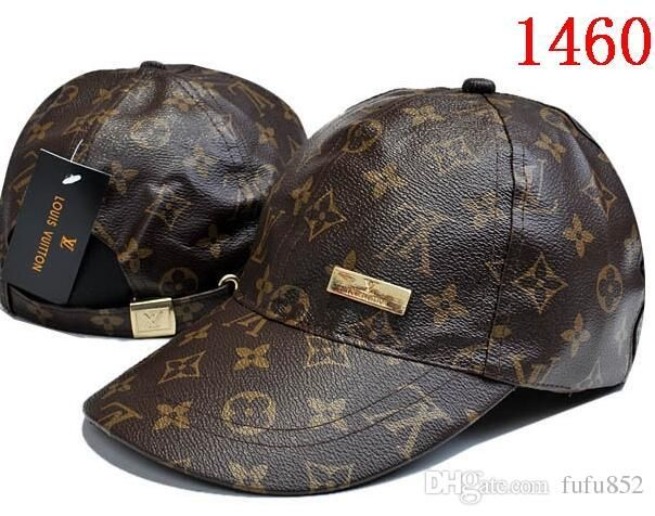 free shipping 6131085050a6