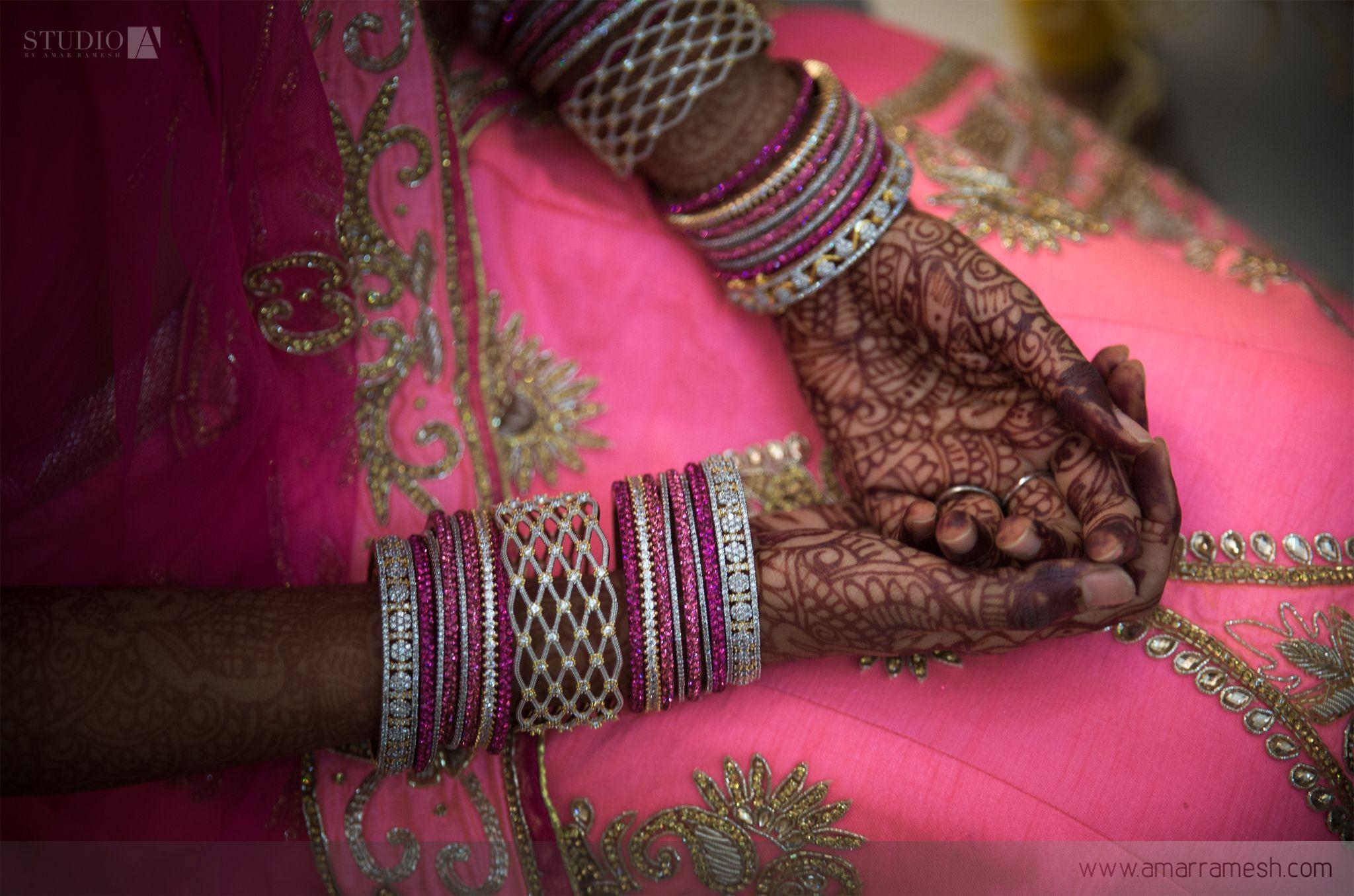 wedding weddingideas bride indianwedding wedmantra indianjewellery ...