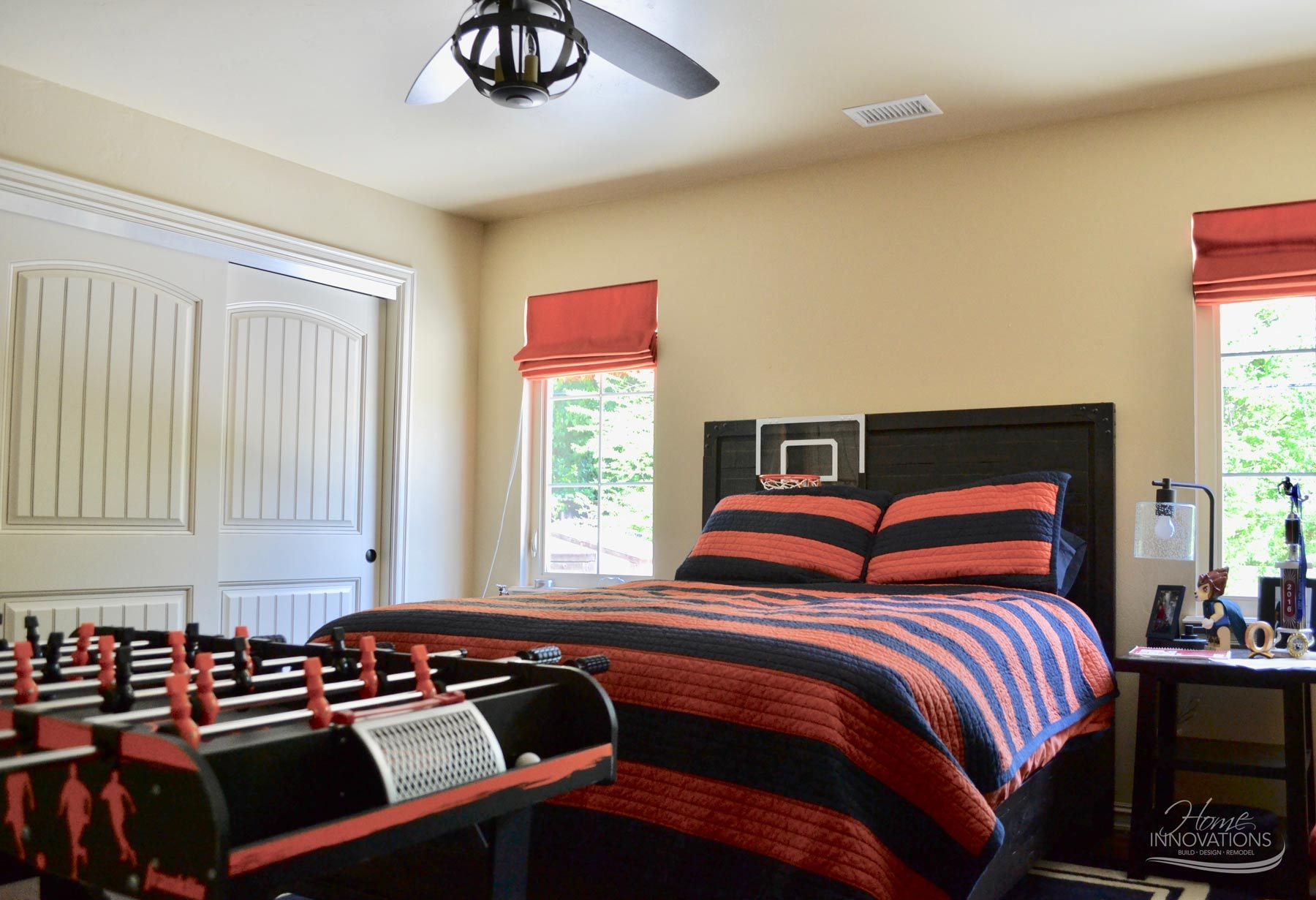 home innovation  bedroom addition  master bedroom