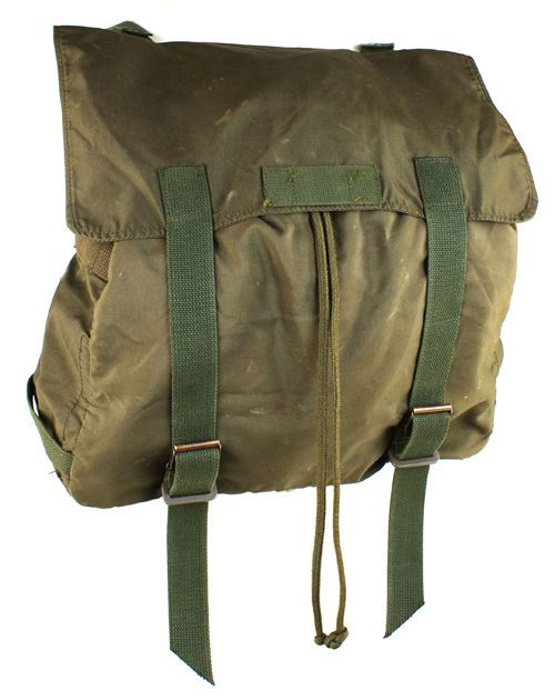 Однолямочный рюкзак so tech go bag рюкзак dakine heli pro 20l black