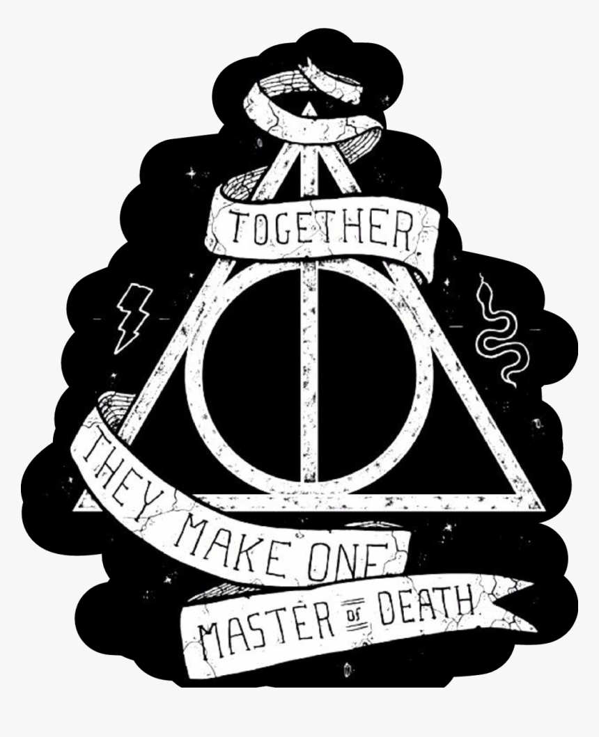 Pin By Rebecca Clecka Black On Fabulous Fitz Inventory To Make In 2021 Harry Potter Symbols Harry Potter Poster Harry Potter Tattoos