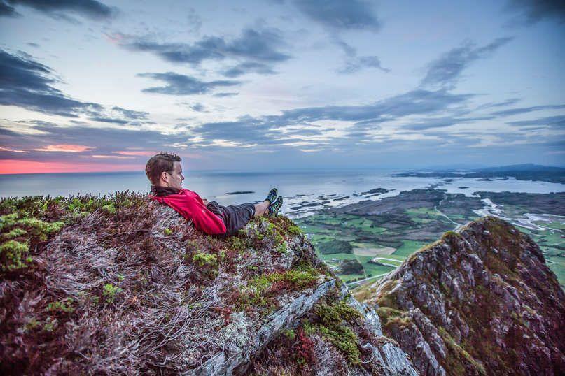stemshesten-utsikt-atlanterhavsveien-hustadvika_foto_oddgeir-visnes.jpg