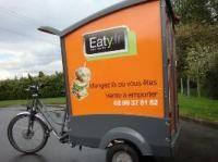 http://www.bretagne-innovation.tm.fr/var/plain_site/storage/images/actualites/eaty-reinvente-la-restauration-ambulante/919283-1-fre-FR/Eaty-...