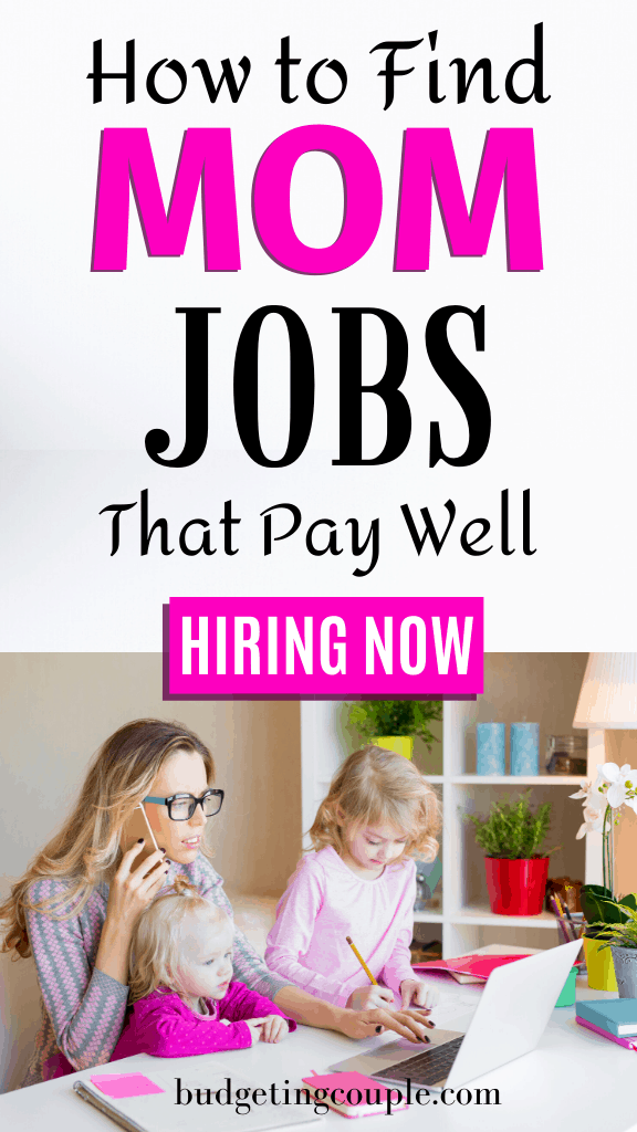 Steady App Review Find PartTime Jobs Near You Hiring Now