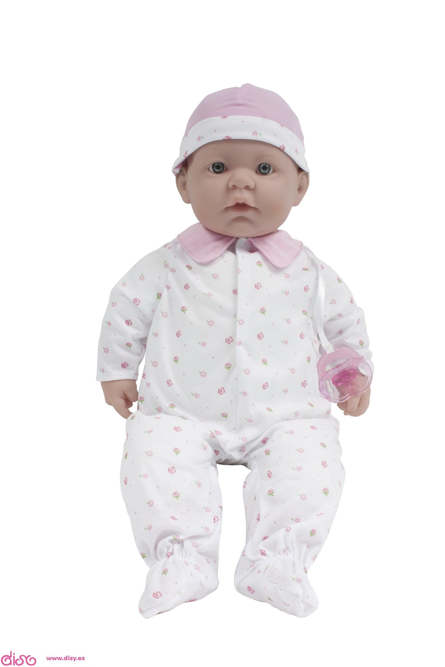 muñecasberenguer #berenguerdolls #muñecasbebesdisy Muñecas bebes ...