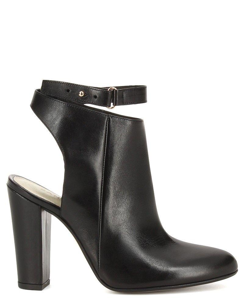 Marina Printemps 2015Fashion San Boots For My Foot n08OPkXw