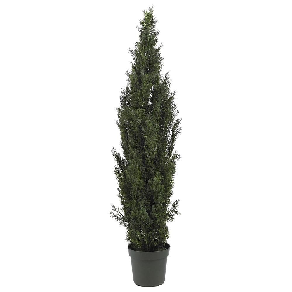Decorative garden trees  Top Useful Tips Best Artificial Plants Wreaths artificial garden