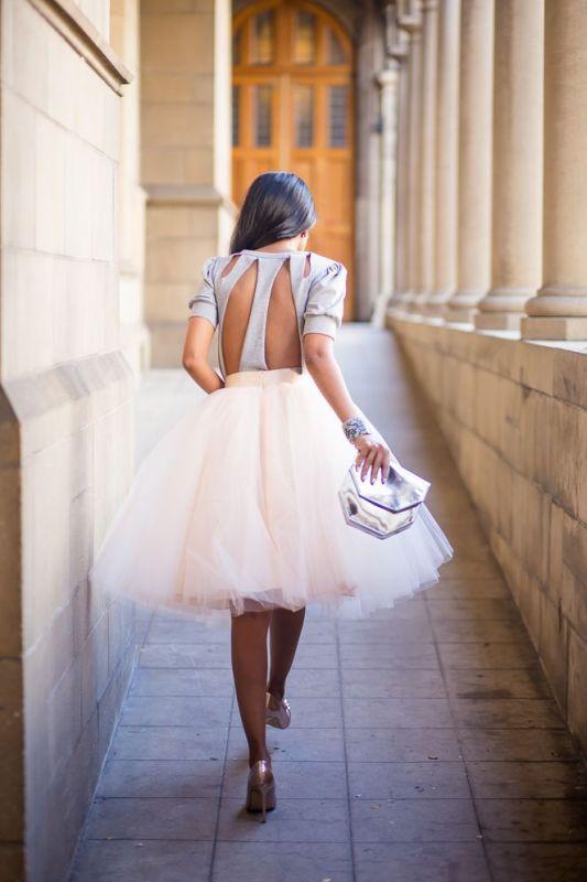 e4cca71919b tulle skirts