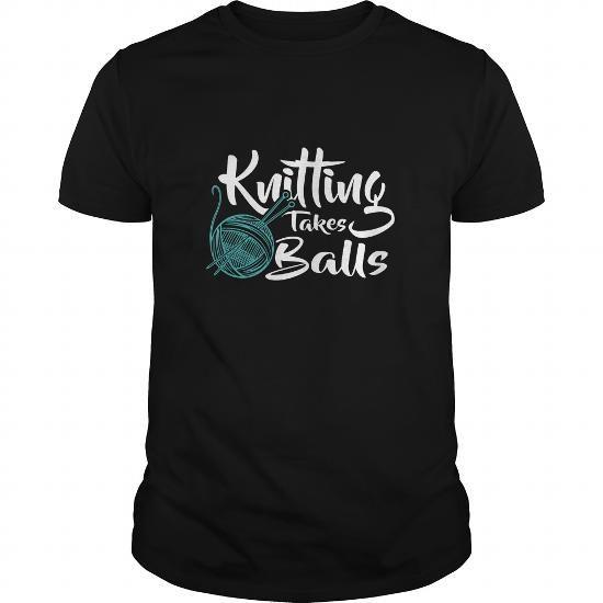 #crochet #yarn #knitting #crochettshirts #crochethoodies #crochetsweatshirts #yarnshirts #crochetpatterns