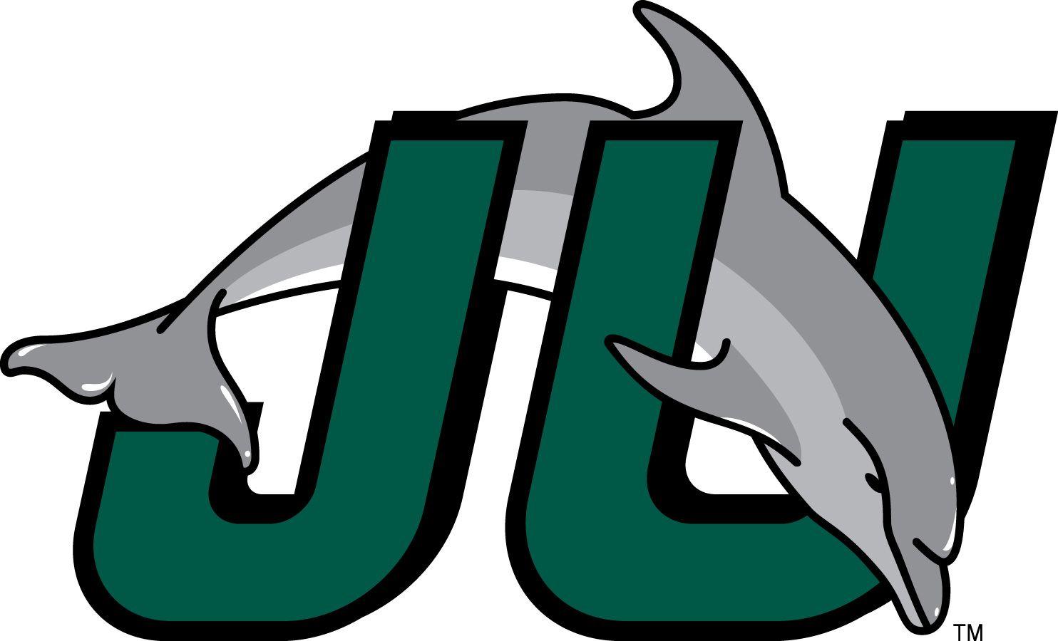 Jacksonville University Jacksonville University College Logo