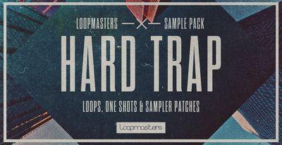 fl studio house music sample pack 36 | fl studio house samples pack