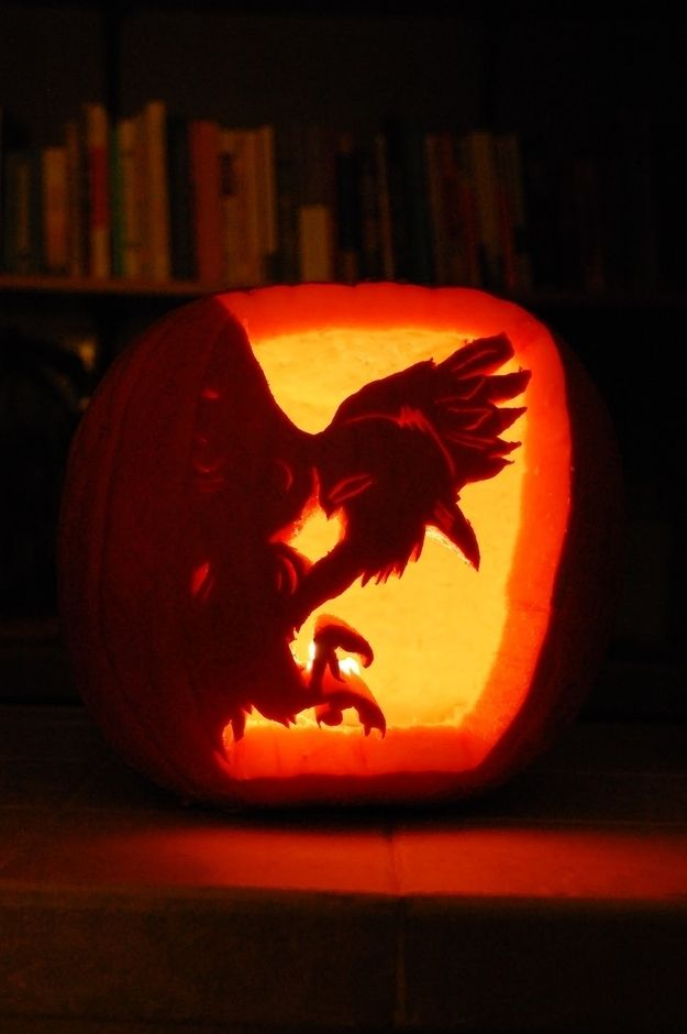 Harry Potter Happy Halloween Halloween Literary Costumes