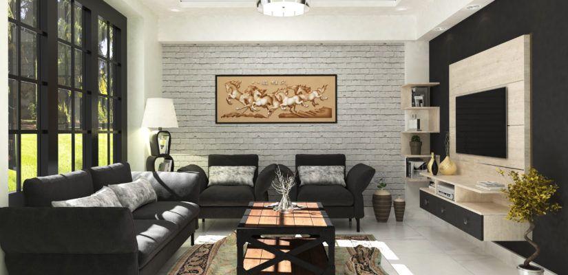 10 Interior Designer Tricks To Transform Your Home Interior