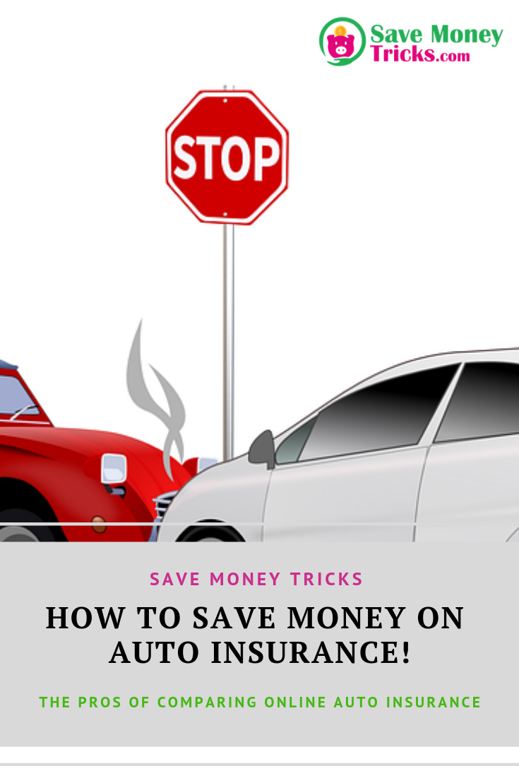 Online Car Insurance Quotes Are An Important Tool For Shopping For